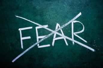 Fear-e1368802288768